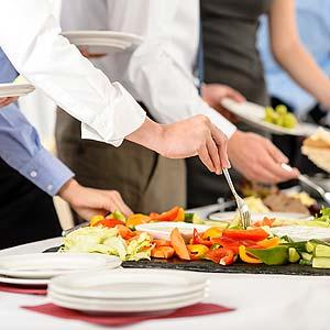 feste-feiern_food
